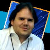 Gabriel E. Levy
